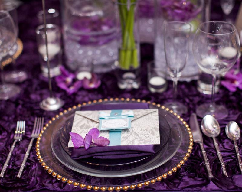 West-coast-brides-luxury-bridal-showcase-free-tickets.full