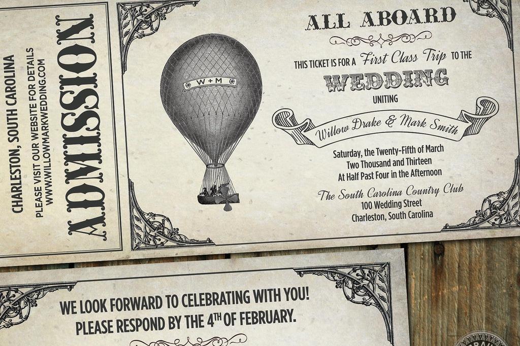 Vintage-southern-wedding-hot-air-balloon-invites.full