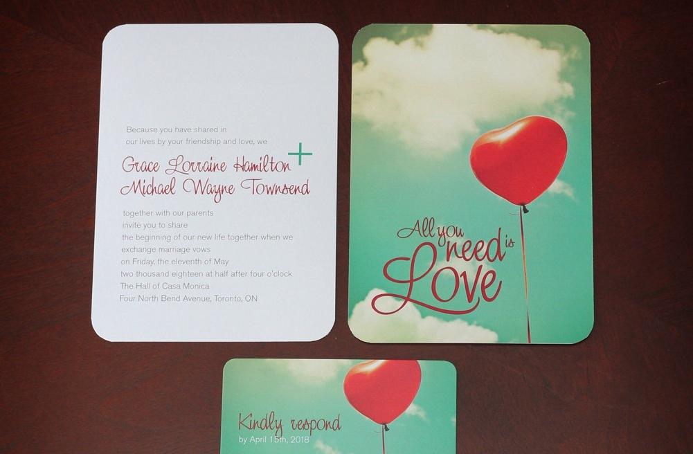 Heart-shaped-balloon-wedding-invitation.full