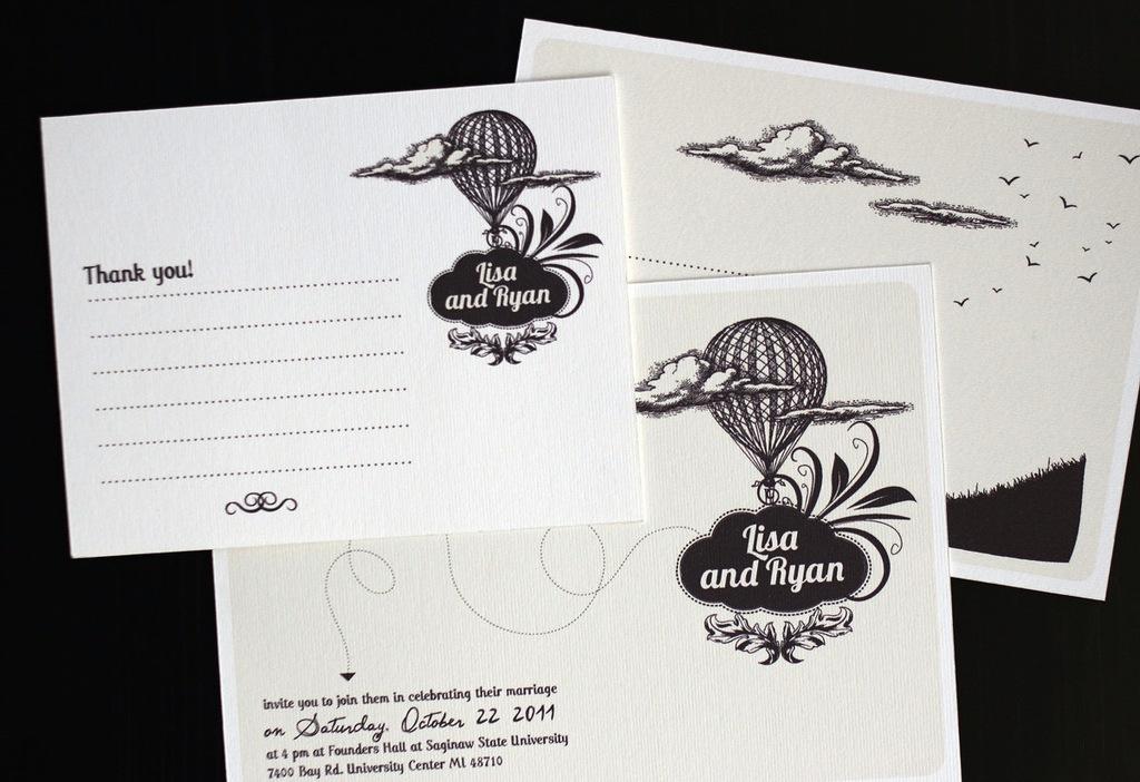 Black-and-white-custom-wedding-invites.full