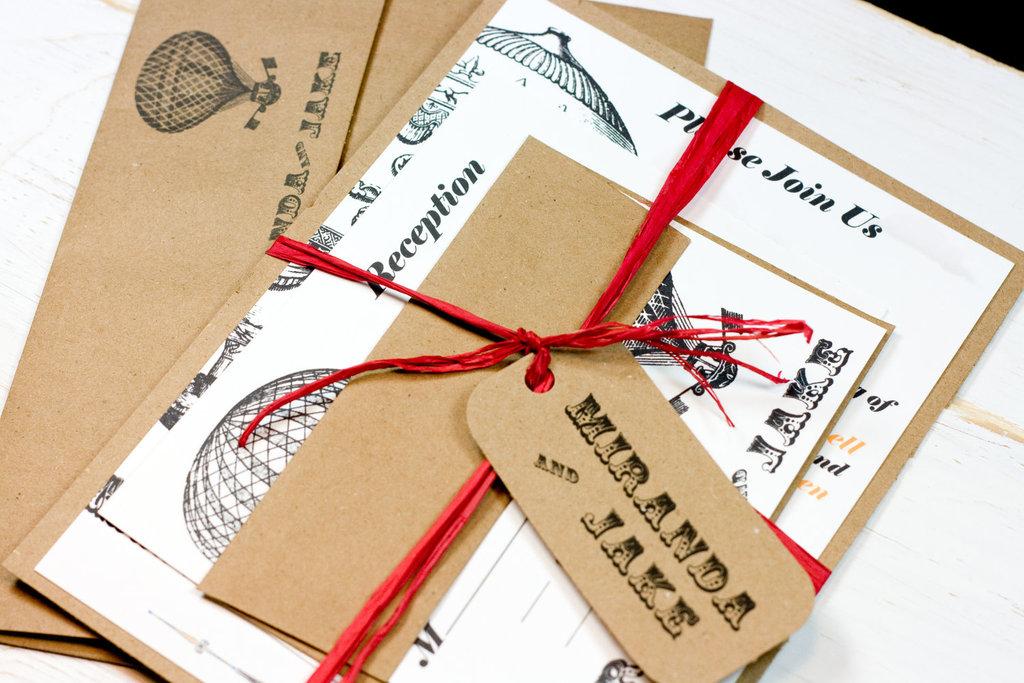 Vintage-engraved-balloon-wedding-invitations.full