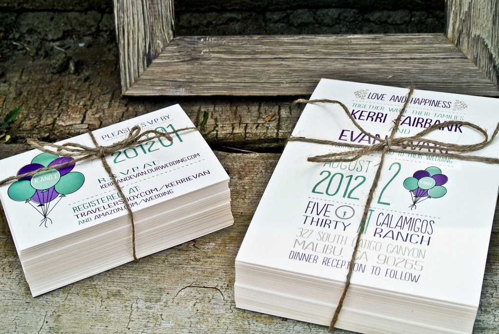Rustic-balloon-wedding-invites.full