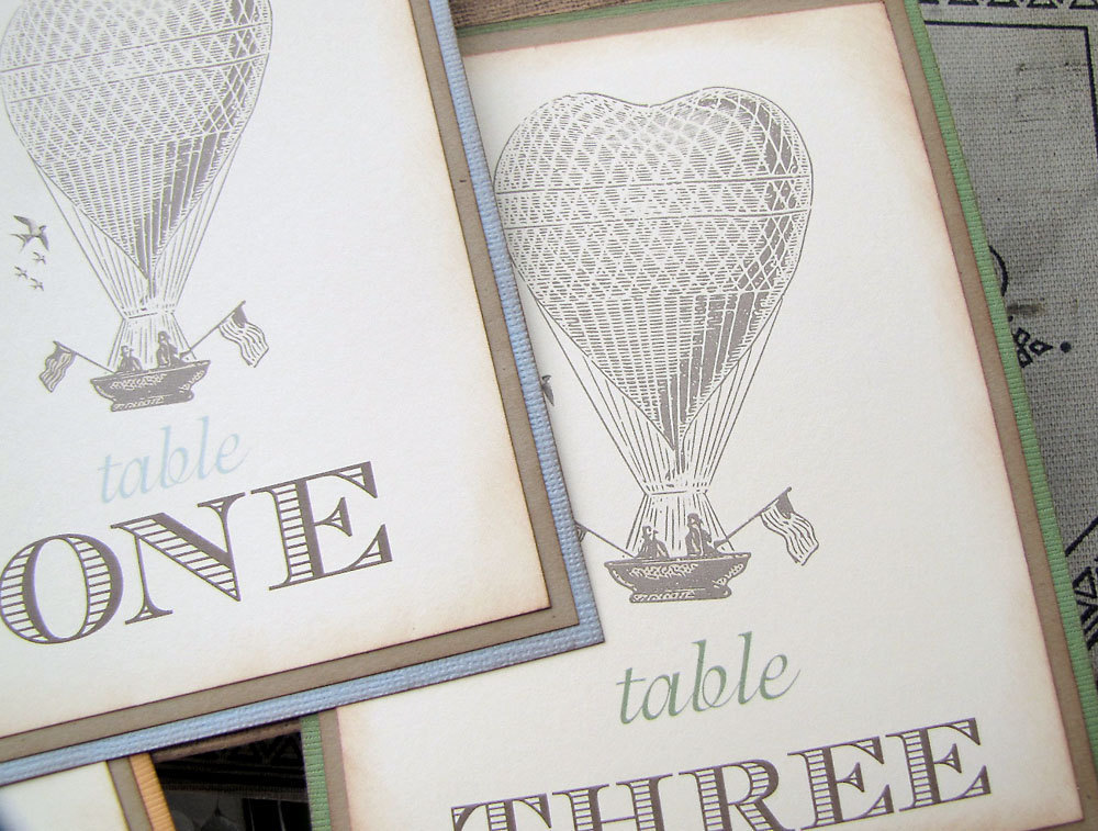 Vintage-balloon-wedding-table-numbers.full