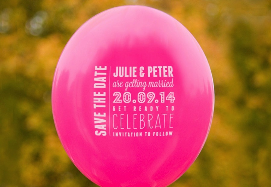 Hot-pink-balloon-wedding-save-the-date.full