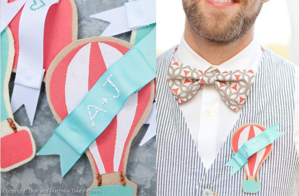 Vintage-balloon-grooms-boutonniere.full
