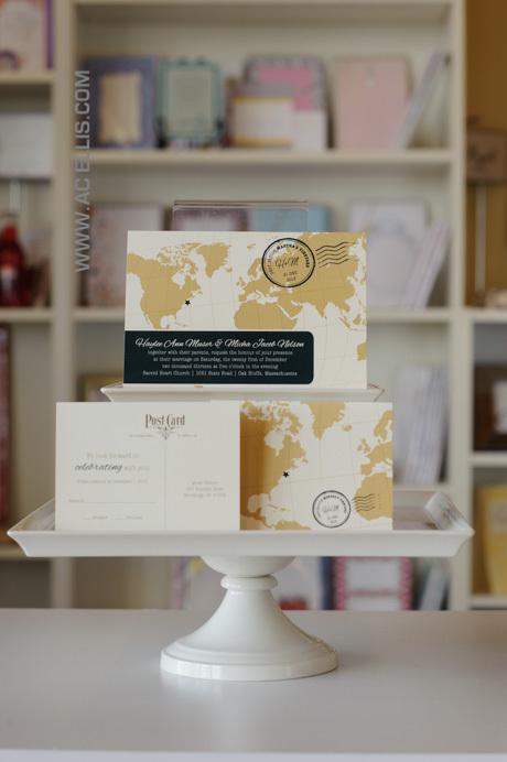 photo of Envision Wedding Studio