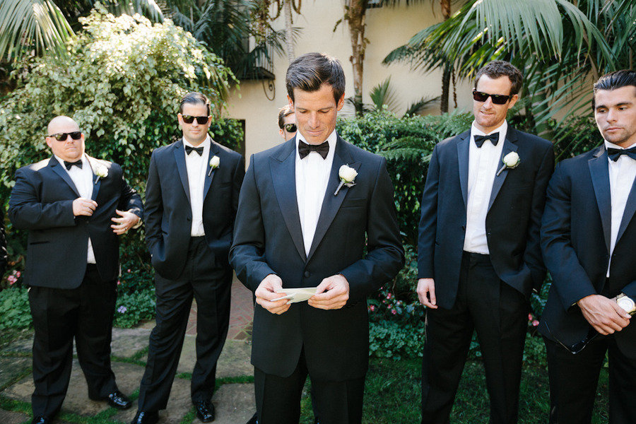 All-groomed-up-wedding-photography-inspiration.full