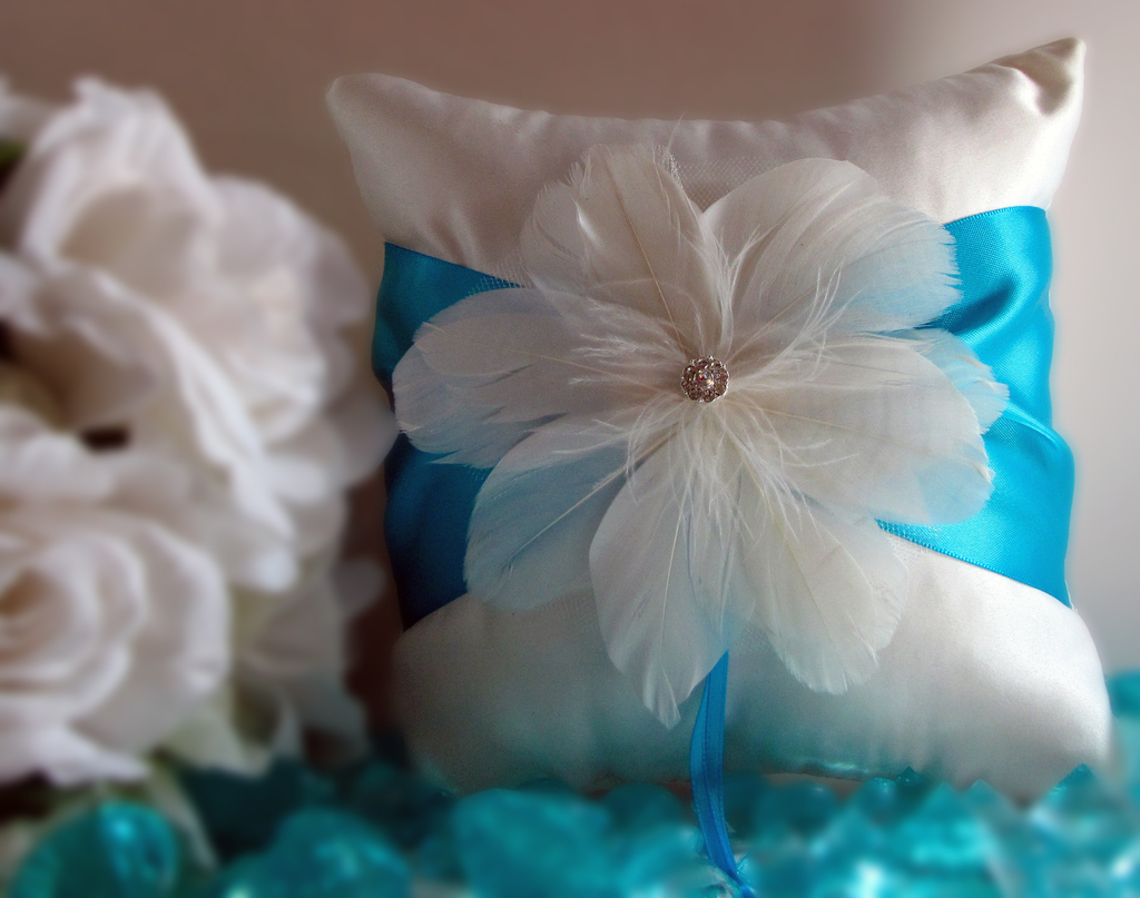 Turquoise%20and%20ivory%20pillow%202.full