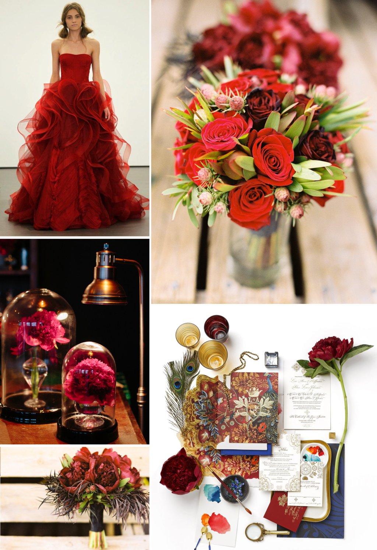 Crimson-wedding-color-inspiration-hail-harvard.full