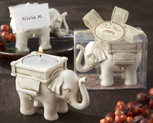 25062-elephanttealight-m.full
