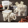 25062-elephanttealight-m.square