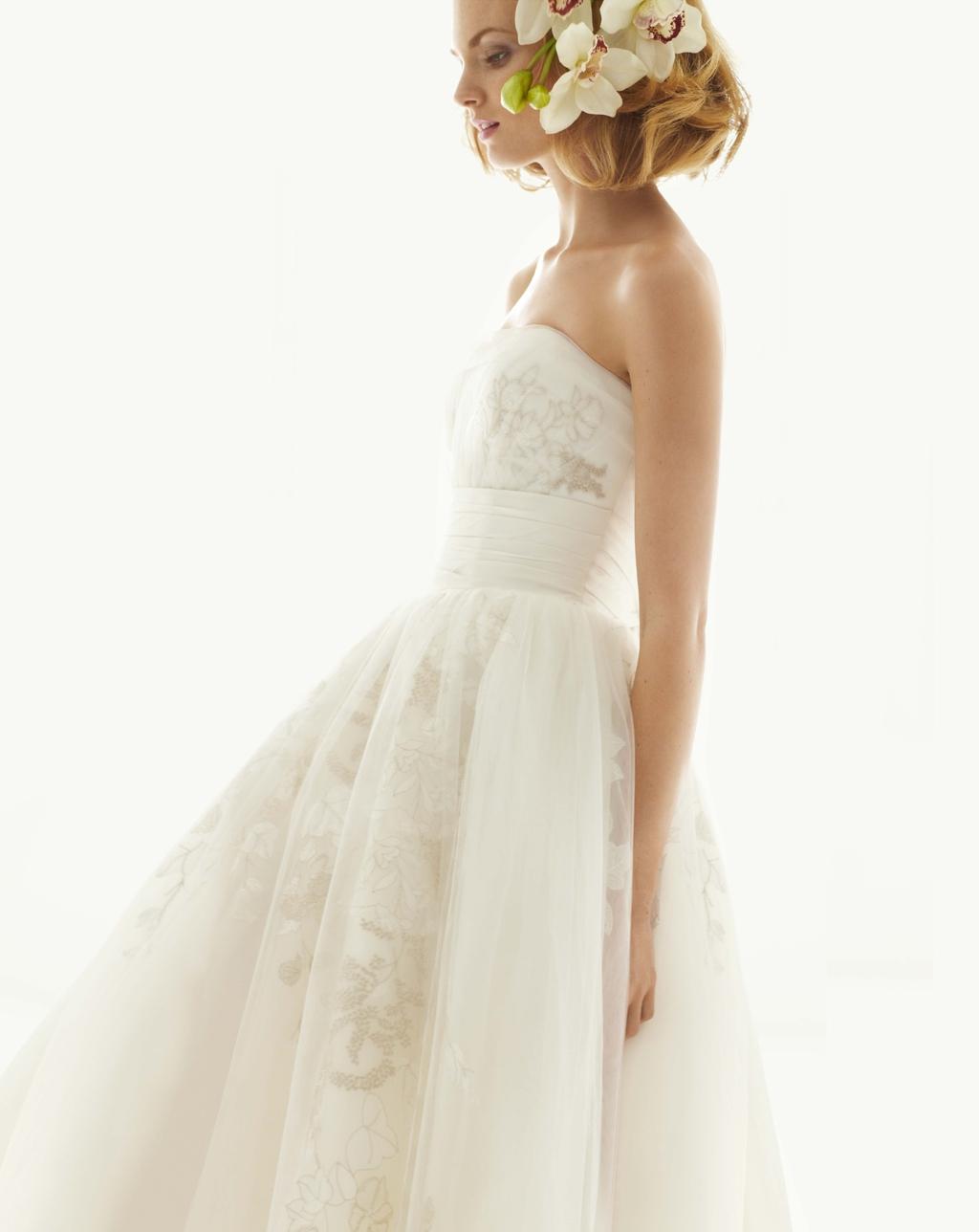 2013-wedding-dress-melissa-sweet-for-davids-bridal-3857.full