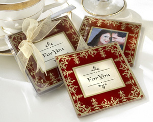 photo of Indian Wedding Favors a Slumdog Millionaire - or Anyone - Can Afford!