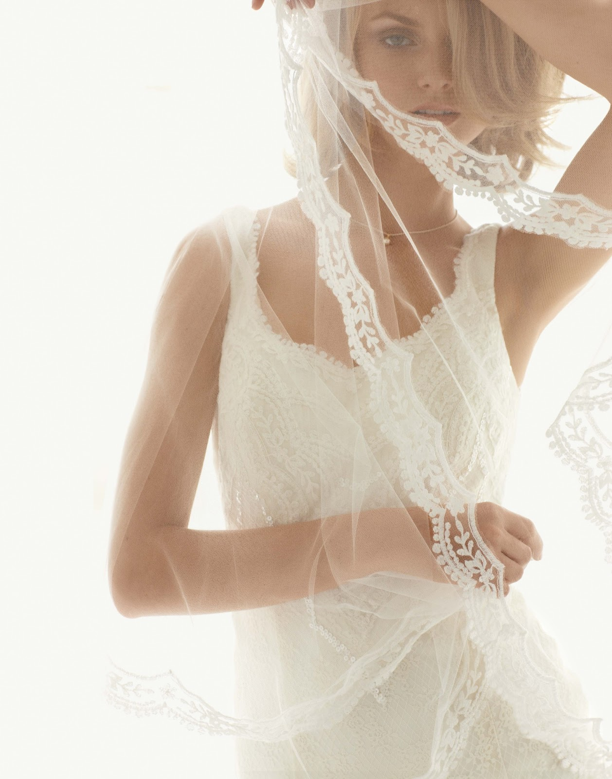Melissa Sweet Wedding Dresses