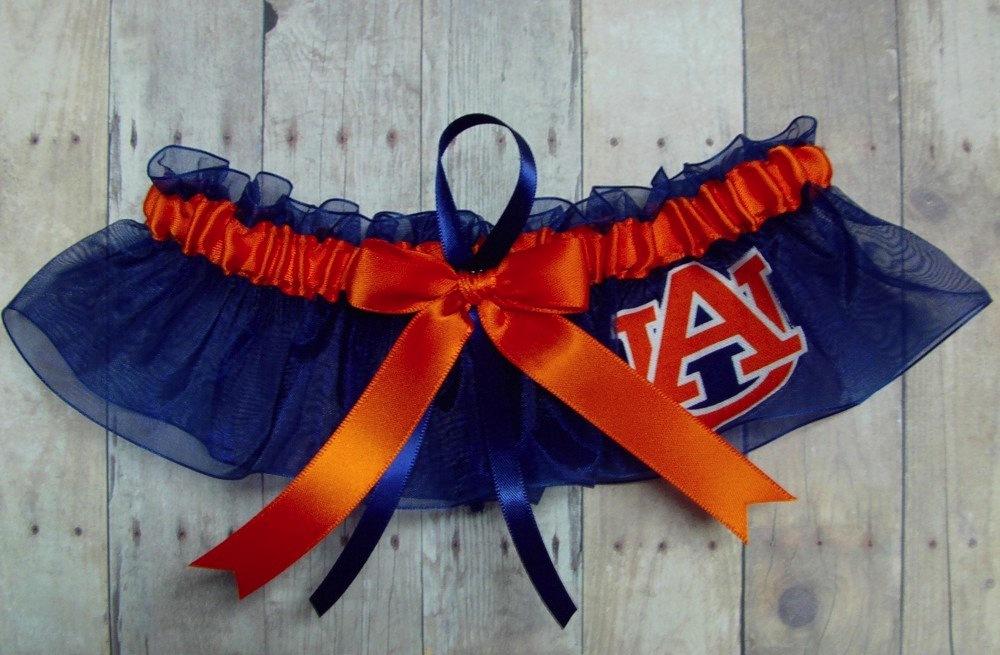 Orange-blue-march-madness-wedding-garter.full