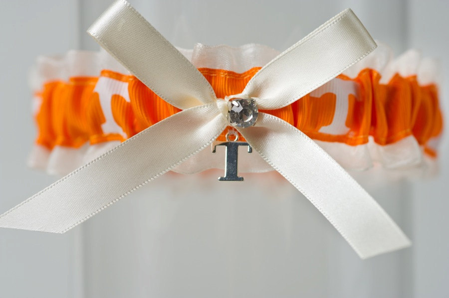 University-of-tn-wedding-garter.full