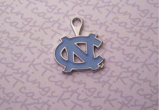 photo of University Logos