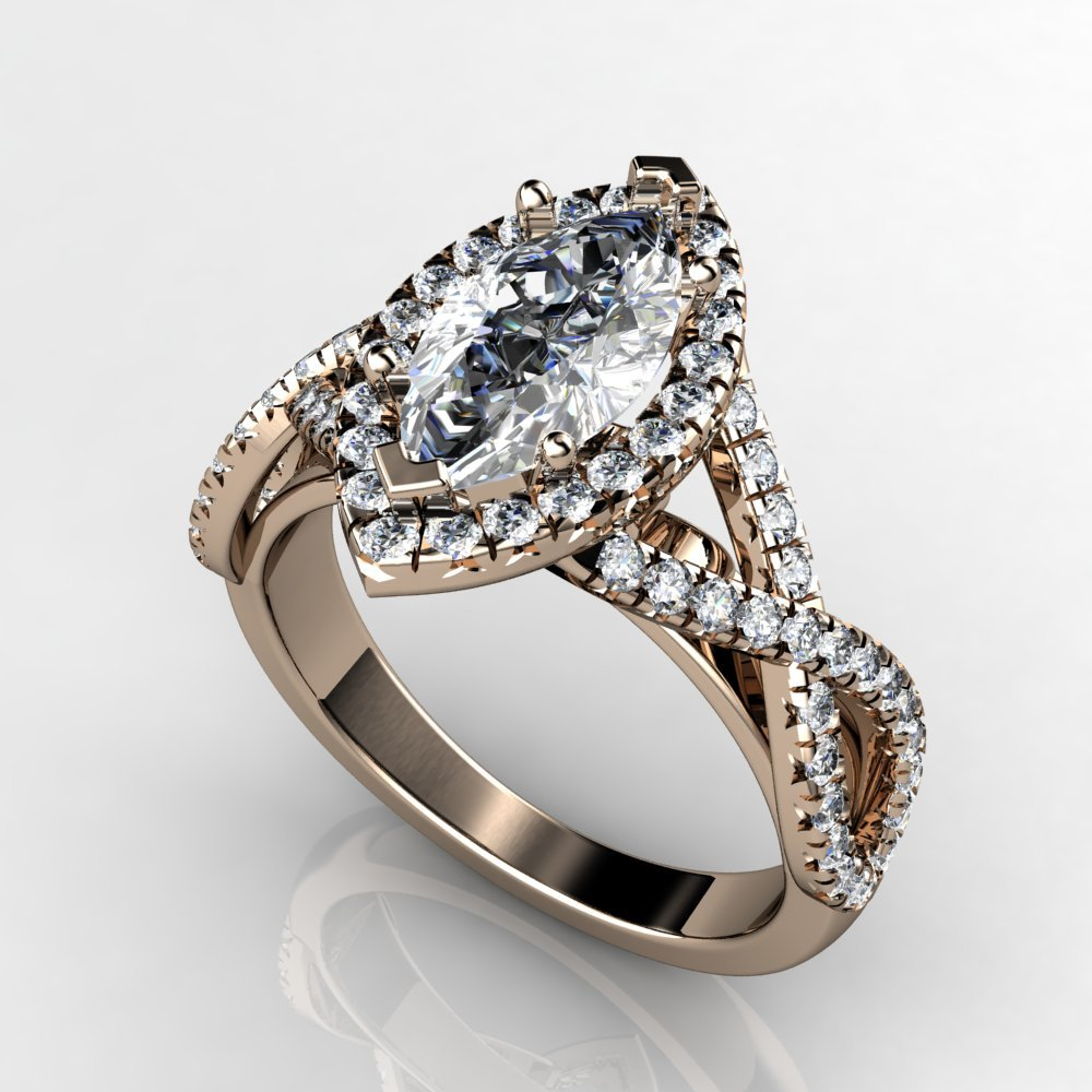 1%20ct%20marquise%20rose%20gold%20engagement%20ring.full