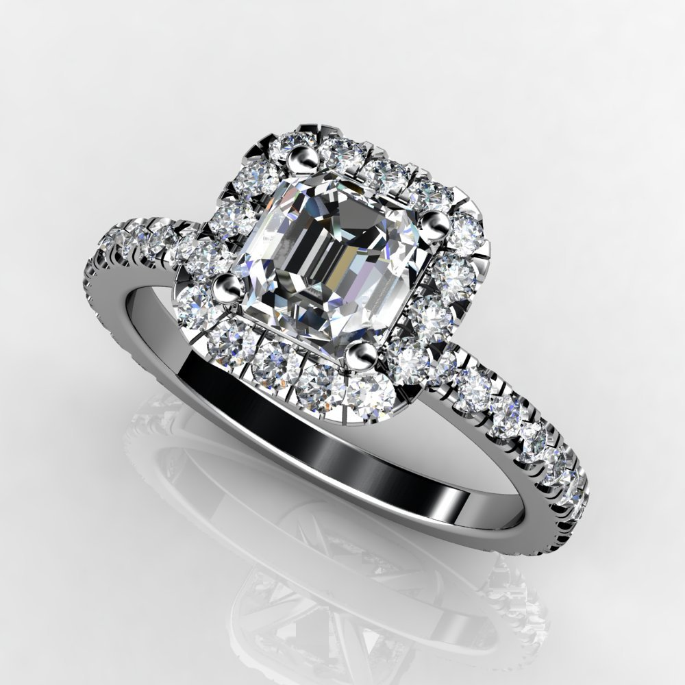 1.5%20ct%20halo%20diamond%20engagement%20ring%20top.full