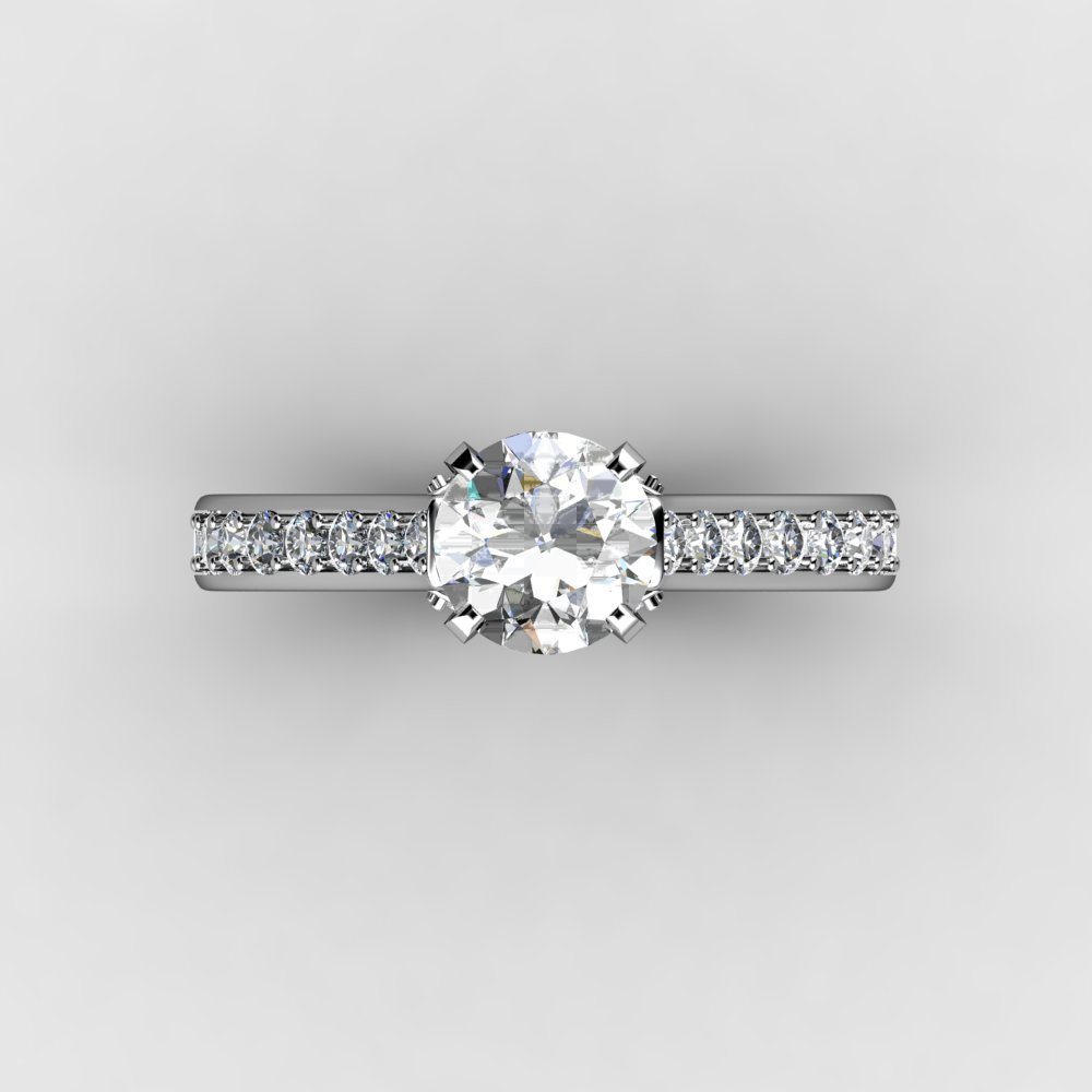 1.5%20ct%20white%20gold%20custom%20diamond%20engagement%20ring.full