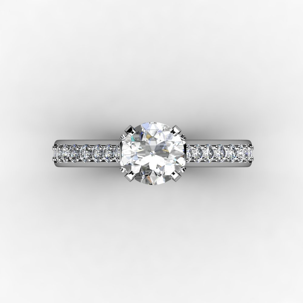 1.5%20ct%20white%20gold%20diamond%20engagement%20ring%20top.full