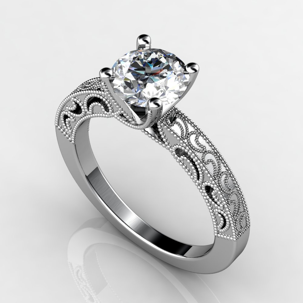 Custom%20white%20gold%20engagement%20ring%201.75%20ct.full
