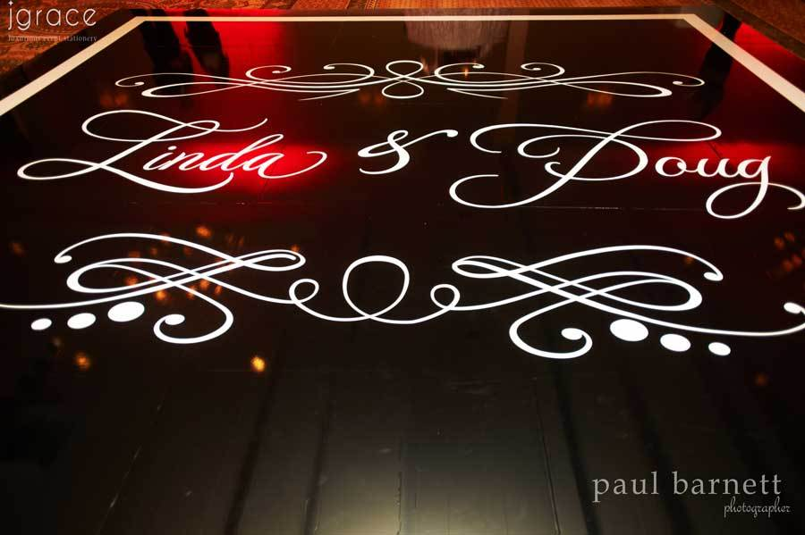 Custom-wedding-monogram-on-reception-dance-floor.full