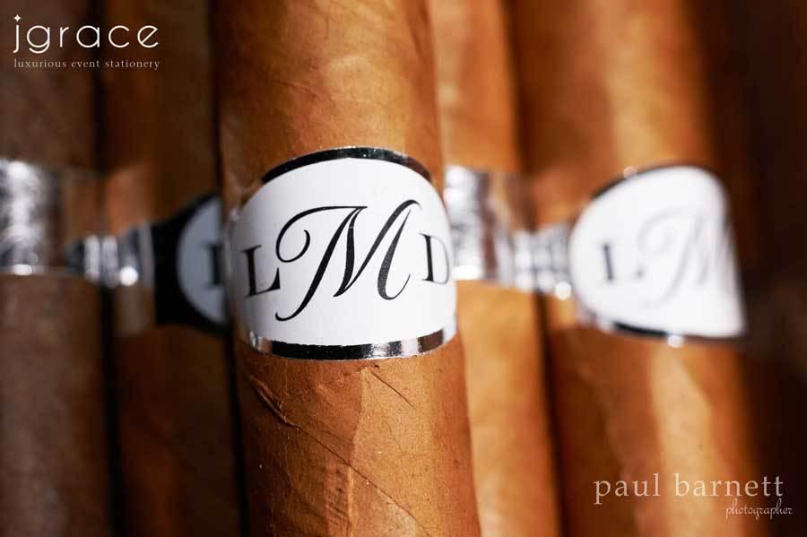 Custom-wedding-favors-with-monogram-cigars.full