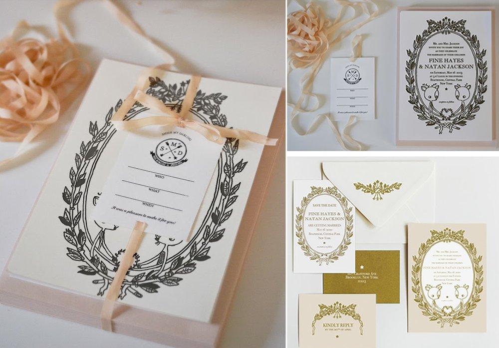 Custom-wedding-monogram-unique-decor-ideas-1.full