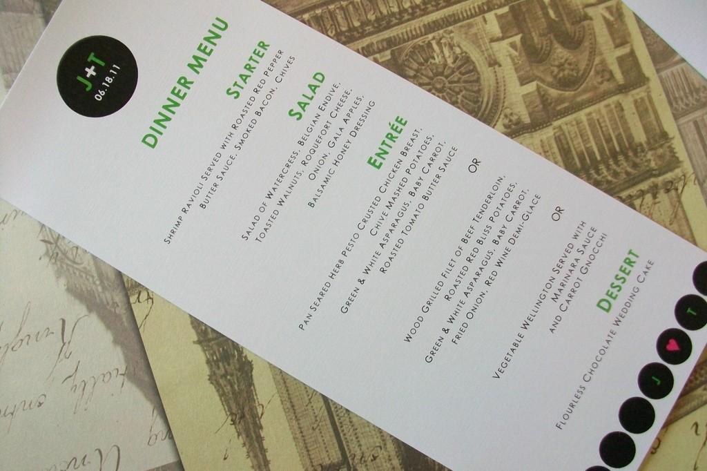 Modern-wedding-reception-menu-with-custom-monogram.full