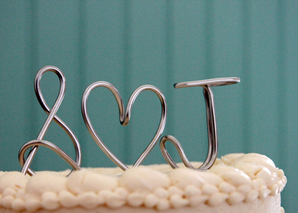 Custom-wedding-cake-topper-monogram-silver.full