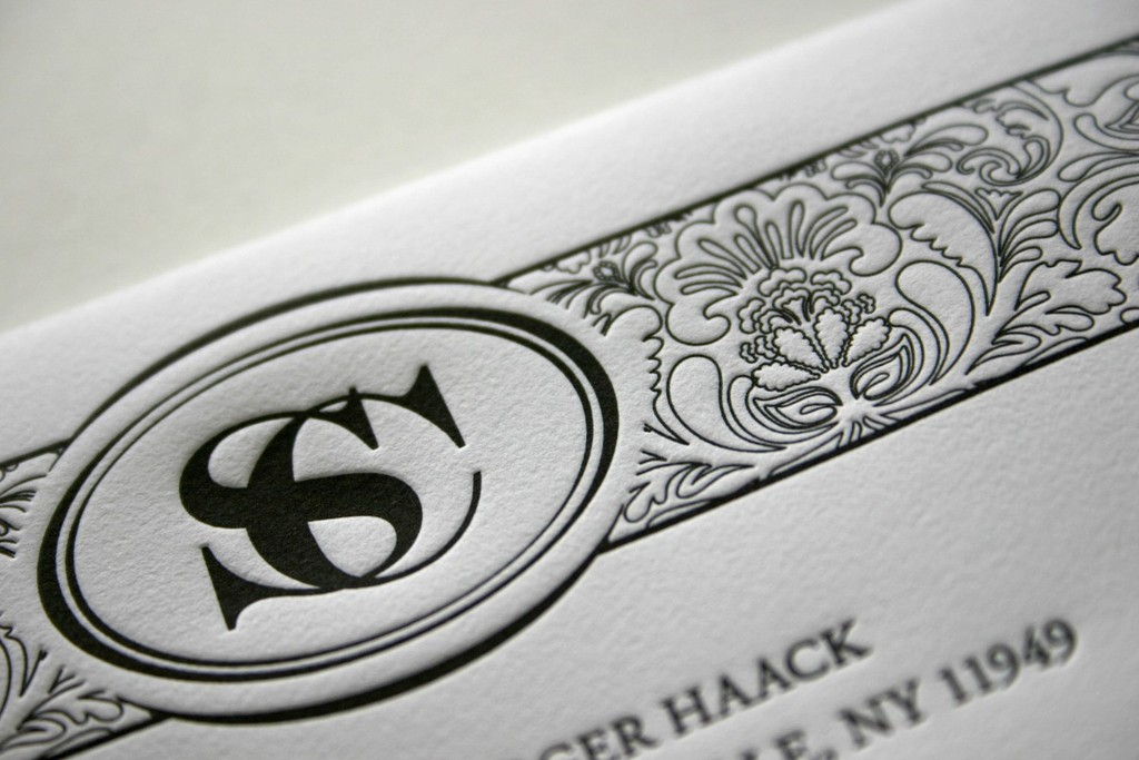 Custom-letterpress-wedding-invitations-with-monogram.full
