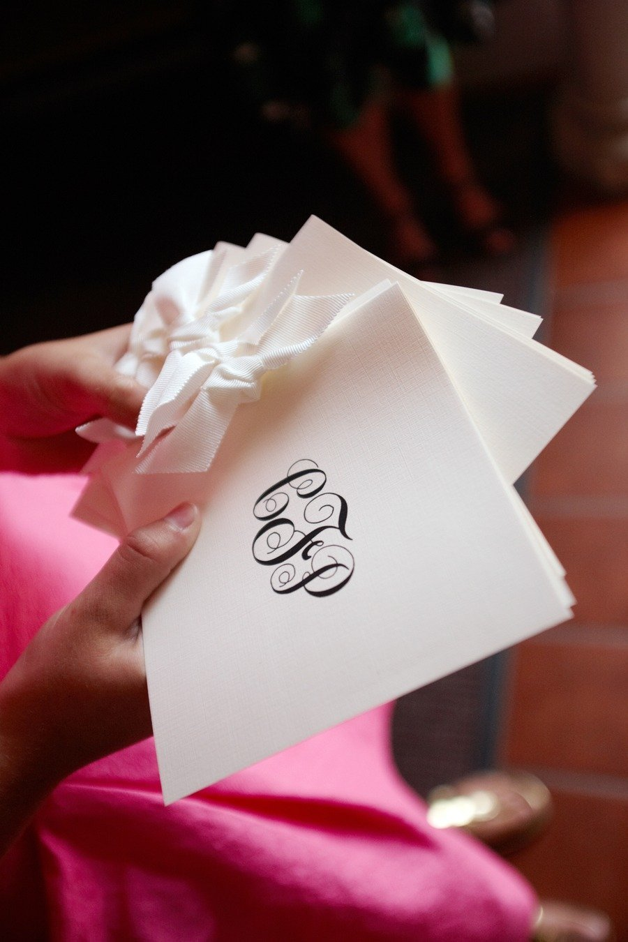 Custom-monogram-wedding-ceremony-programs.full