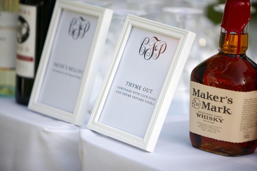 Custom-monogram-wedding-ideas-reception-bar-signs.full