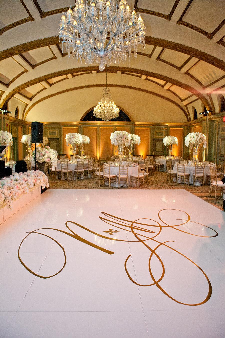 Wedding-monogram-displayed-on-dance-floor.full