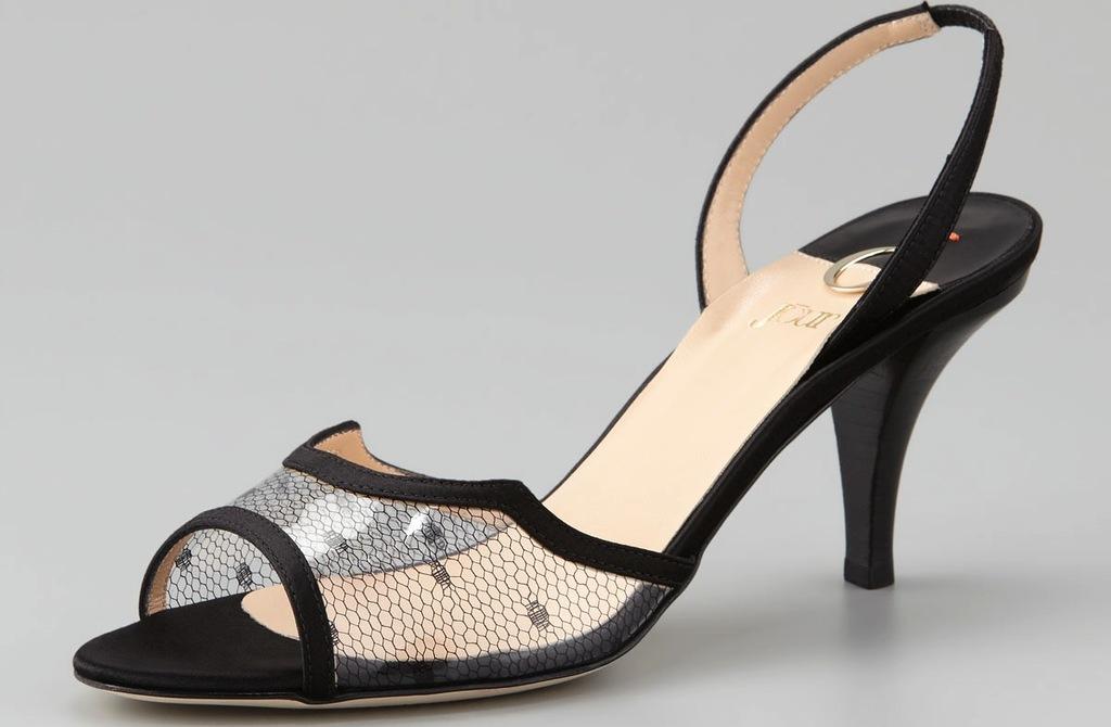 Illusion-wedding-shoes-1.full