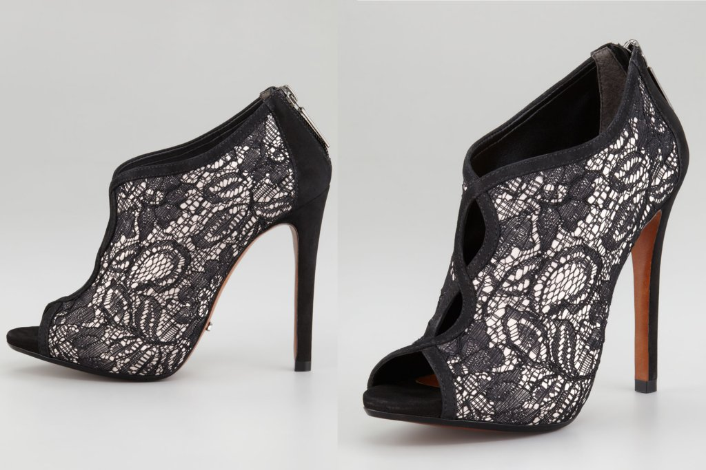 Illusion-wedding-shoes-for-2013-brides-1.full