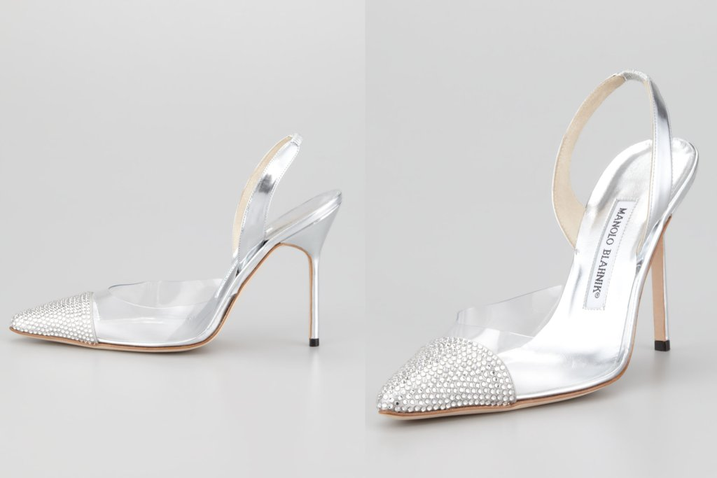 Illusion-wedding-shoes-for-2013-brides-glass-slipper-manolos.full