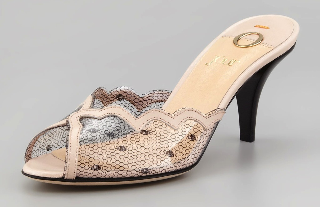 Slip-on-wedding-shoes-sheer-polka-dot.full