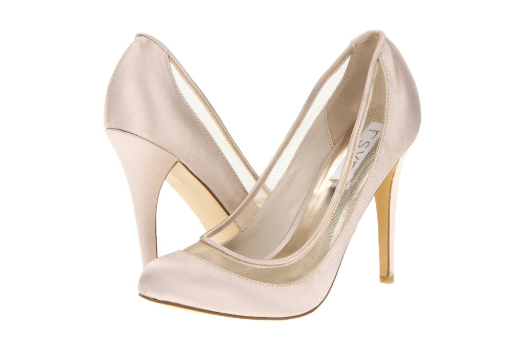 Illusion-wedding-shoes-for-2013-blush.full