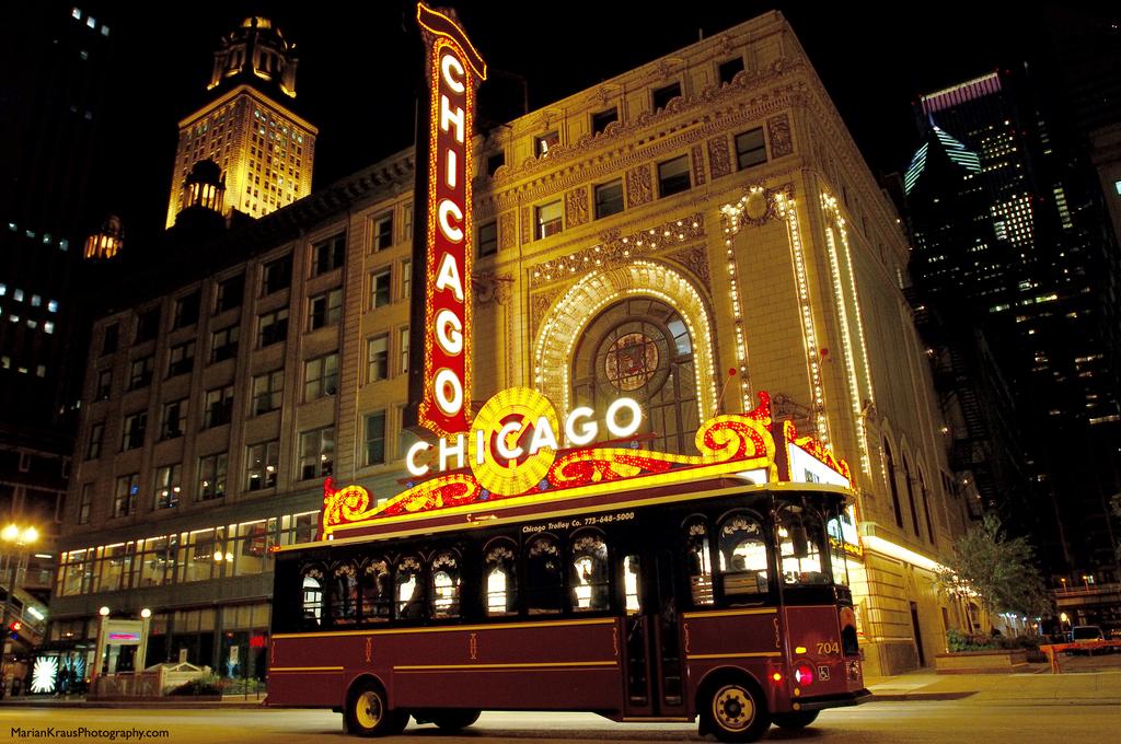 Chicagotheaterimg4300.full