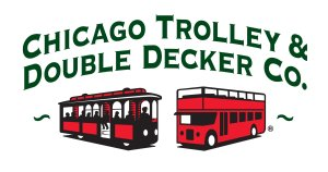 photo of Chicago Trolley & Double Decker Co.