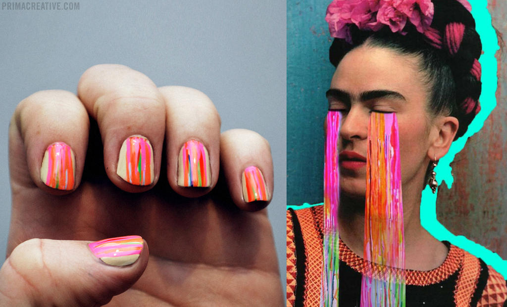 Bright-neon-wedding-nails.full