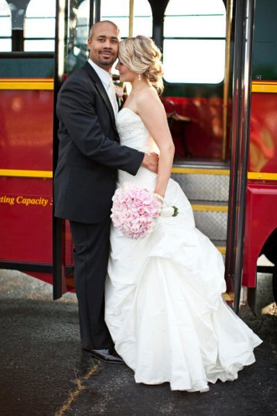 Weddingcopyright2.full