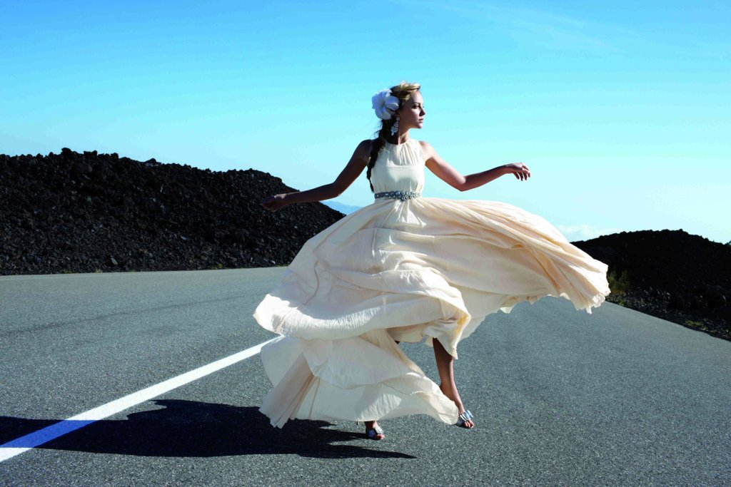 Peter-som-bhldn-wedding-dress.full