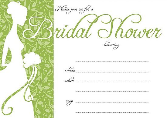 Bridalshowergreen.preview.full