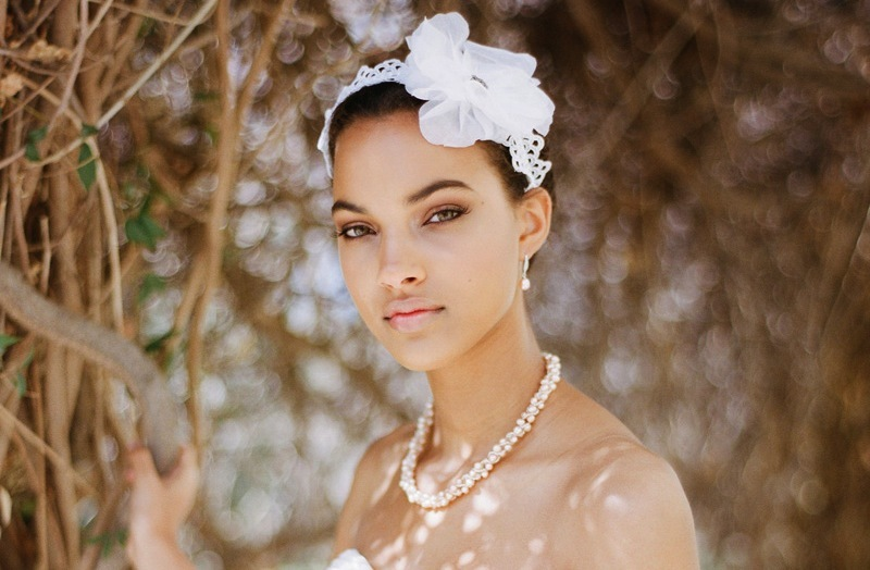Bridal-beauty-wedding-makeup-ideas-from-ruche-2.full