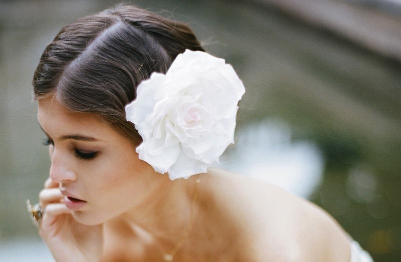 Bridal-beauty-wedding-makeup-ideas-from-ruche-3.full