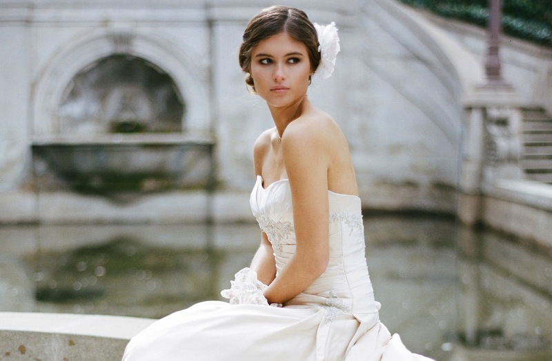 Bridal-beauty-wedding-makeup-ideas-from-ruche-4.full