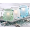 Beach_glass.square